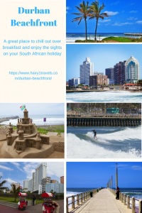 Durban Baechfront for your Pinterest boards.