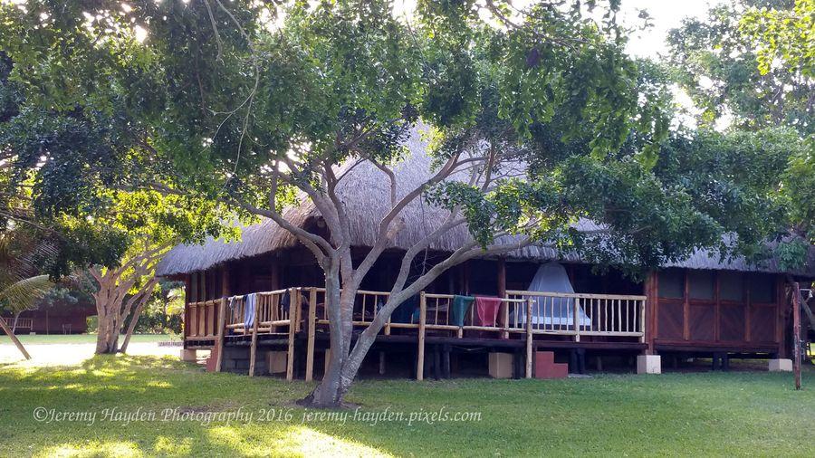 Archipelago Casa at the Archipelago Resort in Vilankulos